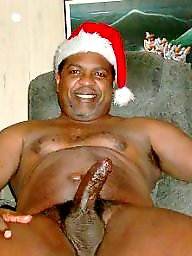 Čím dick, Xmas, Dicks amateur, Dicks, Dicking, Amateur dicks