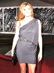 Britton f, Connie, Britton, Connie britton, Porn celebrity, Milf,milf,milf,milf,milf,milf,milf,porn