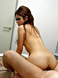 Asian, Japanese, Sex, Fucking, Fuck