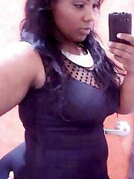 Ebony bbw, Ebony amateur, Black bbw, Pose, Bbw black, Posing