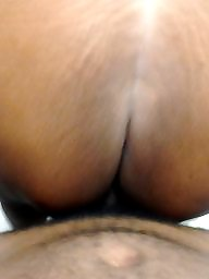 Ass, Bbw ass, Ebony bbw, Ebony, Bbw black