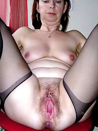 Hairy, Mature tits, Hairy mature, Mature hairy, Amateur hairy, Mature amateur