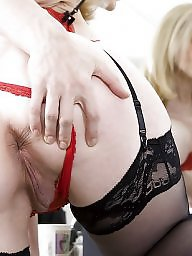 Vol 14, Trusted, White matures, White butt, White ass amateur, White ass mature