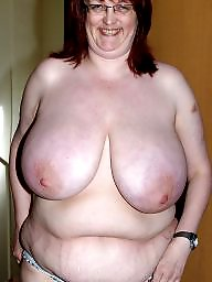 Saggy tits, Saggy tit, Saggy, Mature saggy, Mature saggy tits, Saggy mature