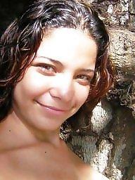 Bella k, Bella f, A la riviere, Bella g
