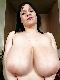 Mature big boobs, Amateur mature, Fat amateur, Mature big tits, Fat tits, Big tits mature