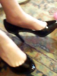 New picture, New latin, New heels, Milfs heels, Milf high heels, Milf heels