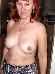 Milf mature ass, Mature,ass,milfs, Mature,ass,milf, Mature ass milf, Mature milf ass, Ass mature milf