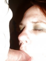 Wife hardcore, Wife bbc, Wife whores, Whores wife, Whores milf, Whores matures