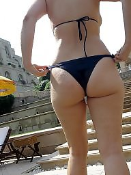 Vegas, Vacations, Vacation,vacations, Vacation,, Vacation milf, Vacation amateur