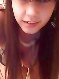 X teens hottie, Teens hotty, Hotty teen, Boobs hotty, Boob hotty, Amateur hotties