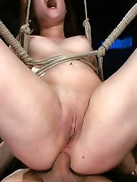 X-master, Wifes anal, Wife group sex, Wife group, Wife cuckold, Wife bdsm