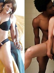 Mature interracial, Interracial, Black, Cuckold, Mature ebony, Interracial cuckold