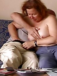 Bbw mature, Mature bbw, Mature, Bbw hardcore, Bbw, Mature hardcore