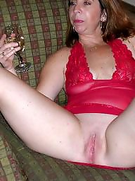 Real milfs, Real milf real mature, Real milf, Real matures, Real mature amateurs, Real matur