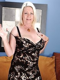 Wonderful matures, Wonderful mature, Wonderful matur, Wonder mature, Mature wonder, Mature collections