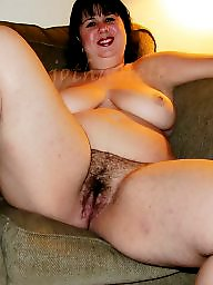 Matures chubby, Mature housewive, Mature chubby, Mature chubbies, Heles mature, Hairy, chubby
