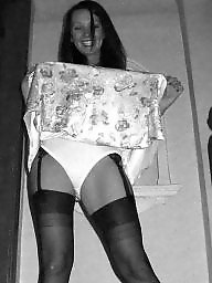 Vintags stockings, Vintage stocking, Vintage stockings, Vintage porn pictures, Stockings vintage, Stocking nice