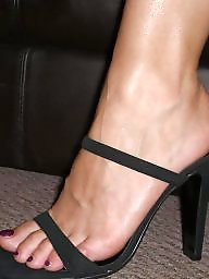 Stockings feet, Stockings amateur, Stockings milf feet, Stockings, Stocking,s, Stocking milf feet