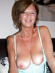 Grannies, Granny big boobs, Grannys, Big mature, Mature boobs, Granny
