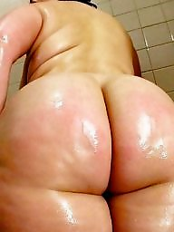 Lover bbw, Bbw lovers, Bbw lover, Lovers, Ass lovers, Ass lover