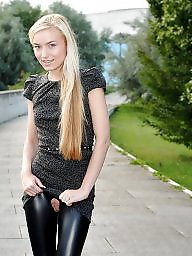 Latex amateur, Latex teen, Teen latex, Teen, Teens, Amateur teen