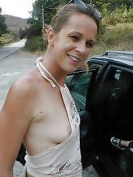Aunty, Mature aunty, Mom, Big mature, Moms, Mom boobs