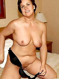 Mature amateur mom, Mature mom amateur, Amateur milf mom, Amateur mature moms, Milf mom amateur, Mom amateur