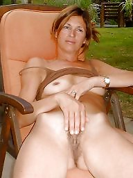 Kind matures, Kind, Kindly, Wife mature, My wife, Amateur mature