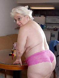 Grannys blowjob, Blowjob grannys, Hairy grannys, Grannys blowjobs