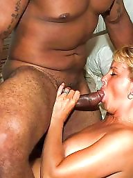 Wife, hardcore, Wife interracial amateur, Wife hardcore, Wife bbc, Wife amateur interracial, Wife amateur bbc