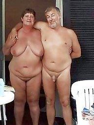 Grannies, Granny boobs, Bbw granny, Bbw mature, Granny, Mature bbw