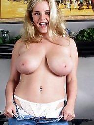 Busty, bbw, Busty blondes, Busty blonde, Busty blond, Busty bitch, Busty bbw
