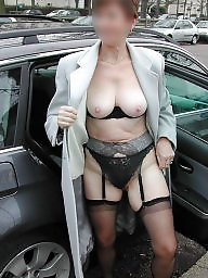 Mature outdoors, Outdoor, Outdoors, Mature outdoor, Outdoor mature