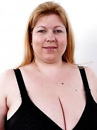 Reife bbw mature