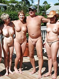 Mature outdoor, Outdoor, Naked mature, Mature naked, Naked, Amateur outdoor