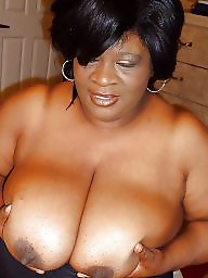 Nipples, Big nipples, Mature boobs, Nipple, Mature, Busty