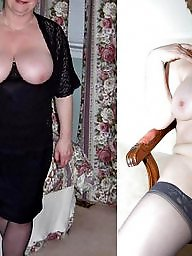 Mature dressed undressed, Amateur granny, Granny mature, Granny dressed undressed, Grannies, Amateur mature