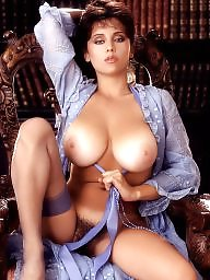 Celebrity, Vintage big boobs, Celebrities, Vintage celebrities, Vintage