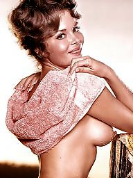 Vintage big boobs, Playboy, Vintage, Big boobs