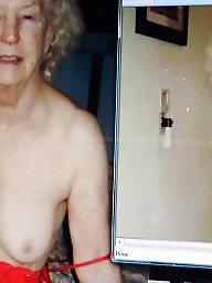 Photos mature, Photo blonde, Matures photo, Mature photos, Mature blonde amateur, Mature amateur, blondes