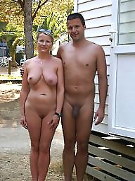 Mature couple, Couples, Mature couples, Naked, Naked couples, Couple
