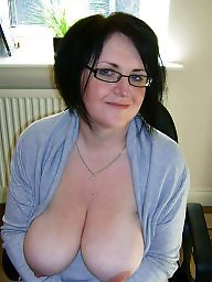 Big mature, Older, Mature boobs