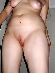 Tributes please, Tributes milf, Tributed milfs, Tributed milf, Tribute milfs, Tribute milf
