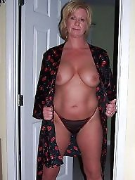 Mature young milf, Mature milf young, Old,mature,milf, Mature young, Mature old, Old,milf