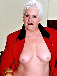 Granny bbw, Bbw granny, Granny big boobs, Grannies, Grannys, Bbw grannies