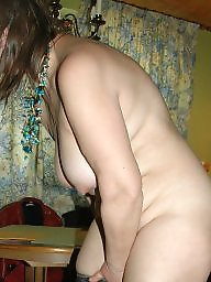 Show matures, Show mature, Showing body, Matures showing, Mature shows, Mature body