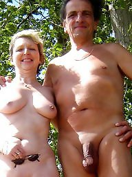 Mature couple, Naked couples, Mature couples, Couples, Milf, Milfs