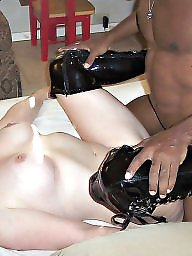 Voyeur interracial, Voyeur husband, Nite q, Interracial dream, Husbands, Husband interracial