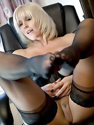 Young stockings, Young sexy, Young old amateur, Young and, Womanly amateur, Womanly